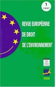 REVUE EUROPEENNE DE DROIT DEN LENVIRONNEMENT NUMERO 1 1997.pdf