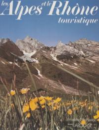 Collectif - Rhône-Alpes.