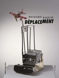 Richard Baquié - Déplacements.pdf