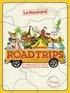Collectif - Road Trip, 40 itinéraires sur les plus belles routes du monde.