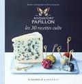 Collectif - Roquefort Papillon.