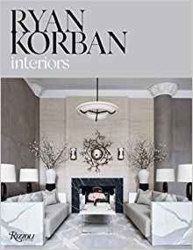 Collectif - Ryan Korban - Interiors.