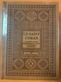 Saint Coran phonétique - Daim marron.pdf