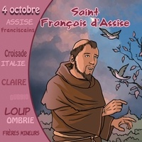 Saint François dAssise.pdf