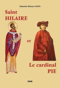 Saint Hilaire et le cardinal Pie.pdf