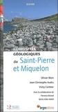 Collectif - Saint-Pierre et Miquelon.