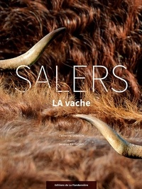 Salers : la vache.pdf