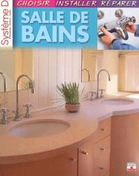 Salle de bains.pdf