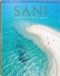 Sani.pdf