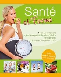 Santé et forme.pdf