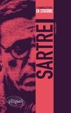 Collectif - Sartre.