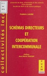 Collectif - Schémas directeurs et coopération intercommunale.