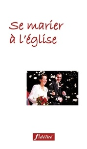 Se marier à léglise.pdf