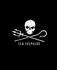 Galabria.be Sea Shepherd - 40 years Image
