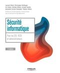 Collectif - Sécurité informatique.