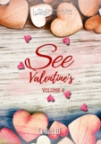 Collectif - SEE Valentine's - Volume 2.