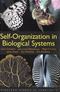 Self-Organization in Biological Systems.pdf