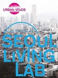 Collectif - Seoul living lab.