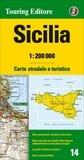 Collectif - Sicilia (Sicile) 14.