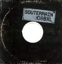 Collectif - Souterrain 08BXL.
