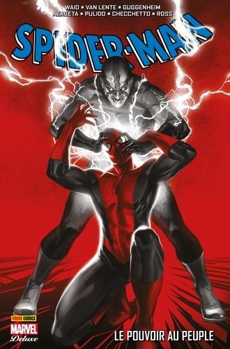 Spider-Man - 9782809471427 - 19,99 €
