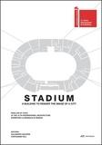 Collectif - Stadium.