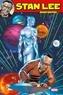 Collectif - Stan Lee : Rencontre....