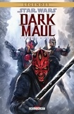 Collectif - Star Wars Dark Maul - Integrale.