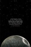 Collectif - Star Wars - Épisodes - Intégrale NED.