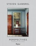 Collectif - Steven Gambrel - Perspectives.