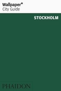 Stockholm -  pdf epub