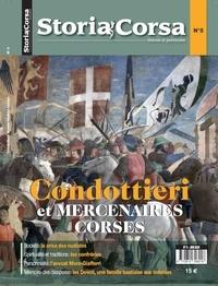 Collectif - Storia corsa n.5 - Histoire et patrimoine.