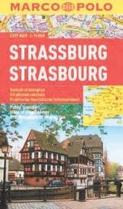 Strasbourg -  pdf epub