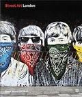 Collectif - Street Art London.