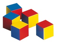 Galabria.be Structuro - Complément 2 enfants Image