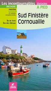 SUD FINISTÈRE CORNOUAILLE.pdf