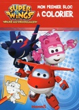 Collectif - Super wings.