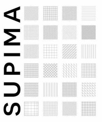 Supima - Worlds Finest Cottons.pdf