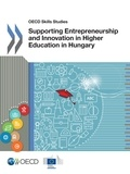 Collectif - Supporting Entrepreneurship and Innovation in Higher Education in Hungary.
