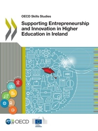 Collectif - Supporting Entrepreneurship and Innovation in Higher Education in Ireland.