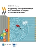 Collectif - Supporting Entrepreneurship and Innovation in Higher Education in Poland.