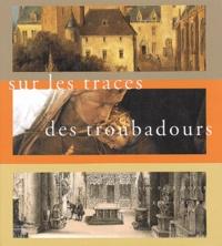Satt2018.fr Sur les traces des troubadours. La Haute-Marne et son patrimoine au XIXème siècle Image