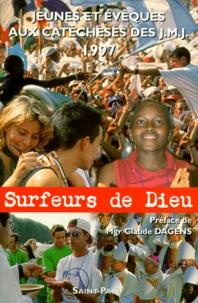 Surfeurs de Dieu.pdf