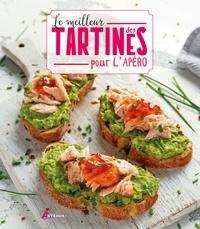 Tartines pour lapéro.pdf