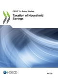 Collectif - Taxation of Household Savings.