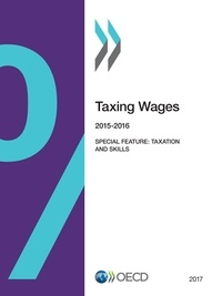 Collectif - Taxing Wages 2017.