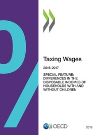 Collectif - Taxing Wages 2018.