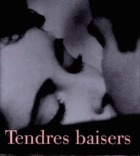 Ucareoutplacement.be Tendres baisers Image