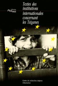 Textes et institutions internationales concernant les Tsiganes.pdf