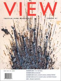 Textile View Magazine N° 61 Spring 2003.pdf